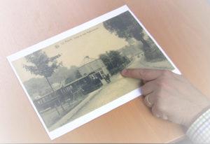 souvenirs-doigt-photo