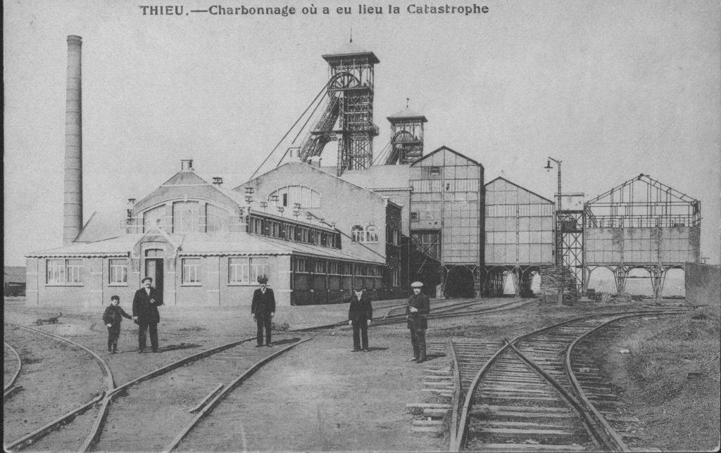 charbonnage-catastrophe-001
