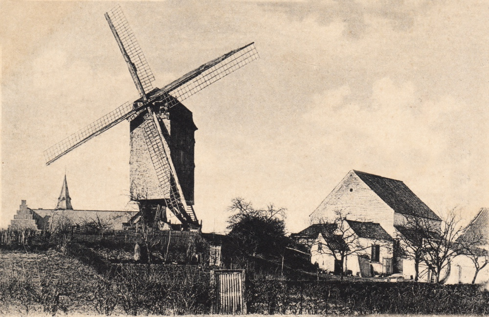 le-roeulx-moulin