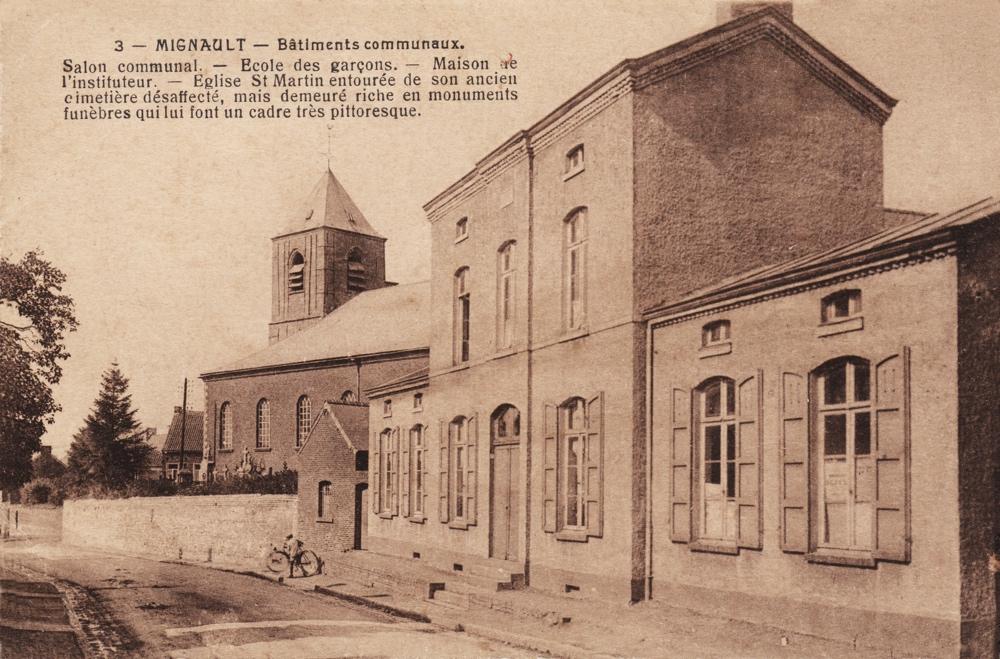 mignault-commune-ecole-et-eglise