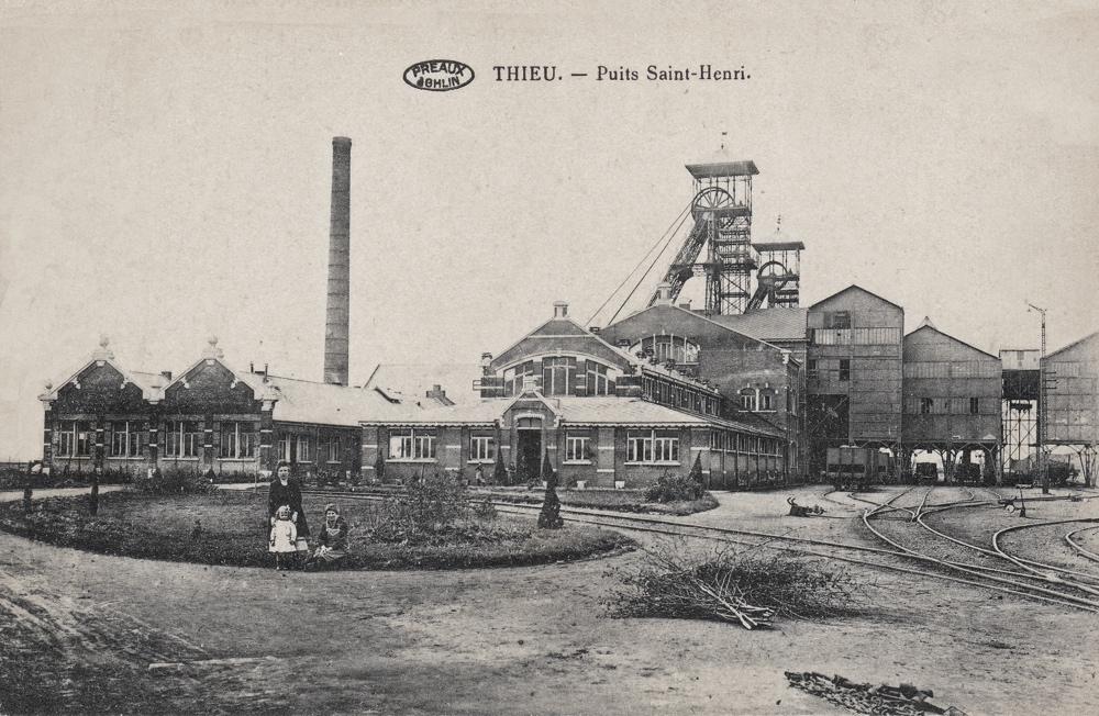 thieu-charbonnage-2