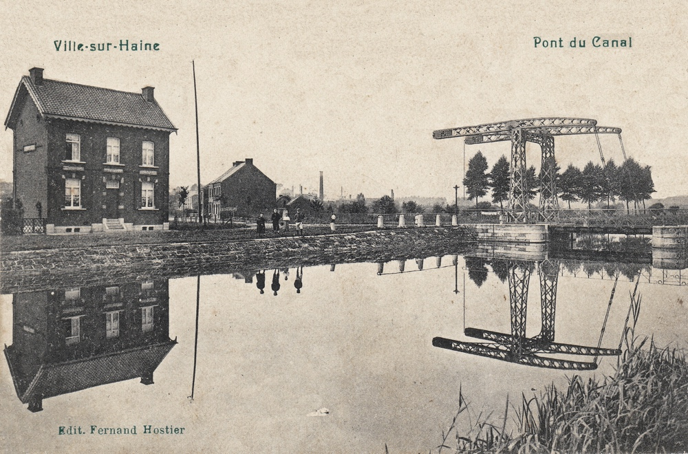 ville-sur-haine-pont-canal